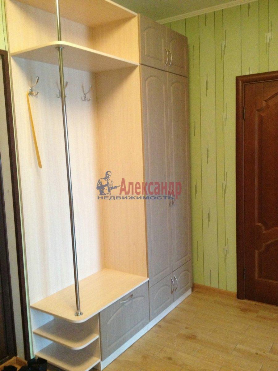2-комнатная квартира (67м2) в аренду по адресу Космонавтов просп., 63— фото 9 из 10