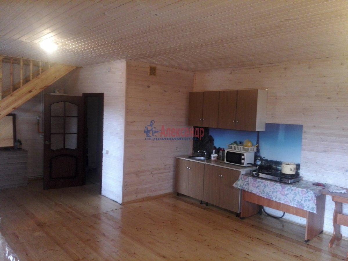 Дом (110м2) в аренду — фото 5 из 14