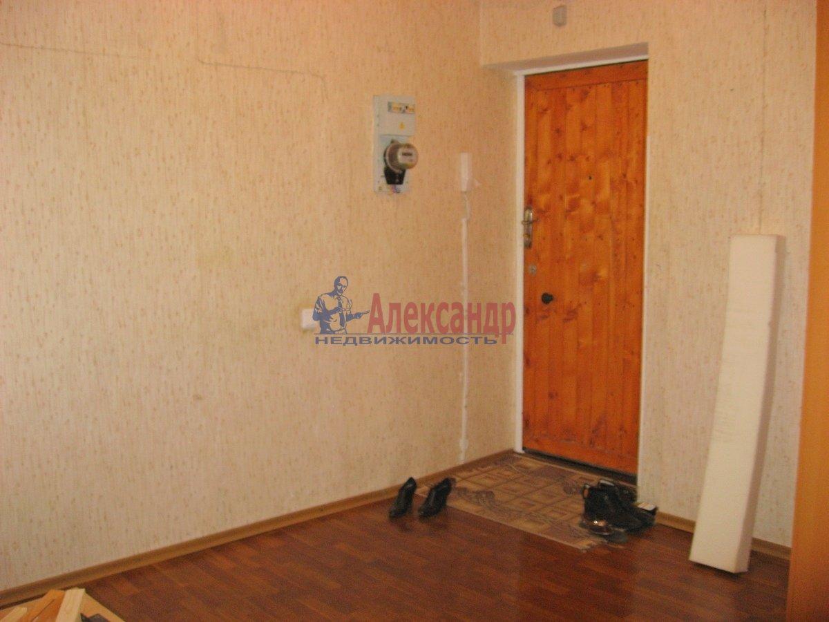 2-комнатная квартира (65м2) в аренду по адресу Савушкина ул., 143— фото 2 из 13
