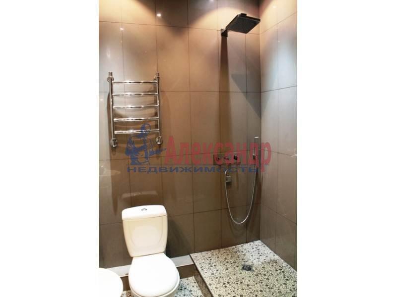 3-комнатная квартира (130м2) в аренду по адресу Тореза пр., 112— фото 6 из 9