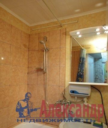 1-комнатная квартира (31м2) в аренду по адресу Дальневосточный пр., 80— фото 4 из 4