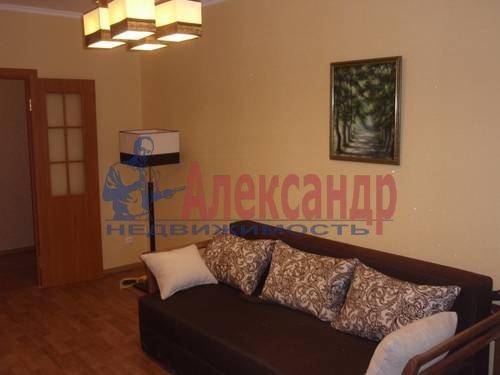 2-комнатная квартира (63м2) в аренду по адресу Ланское шос., 14— фото 8 из 12