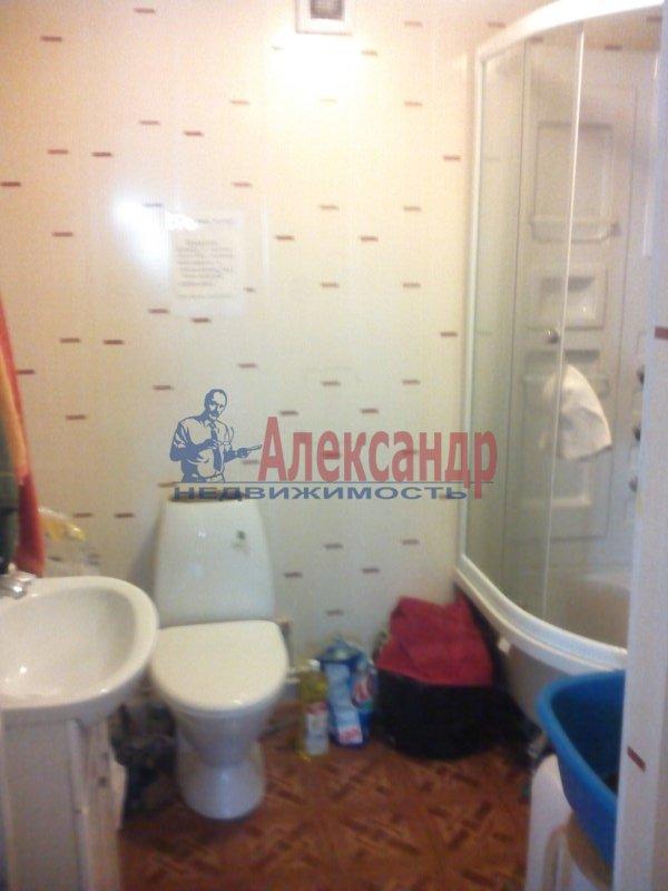 Дом (100м2) в аренду — фото 2 из 5