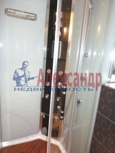 2-комнатная квартира (54м2) в аренду по адресу Новочеркасский пр., 37— фото 4 из 4