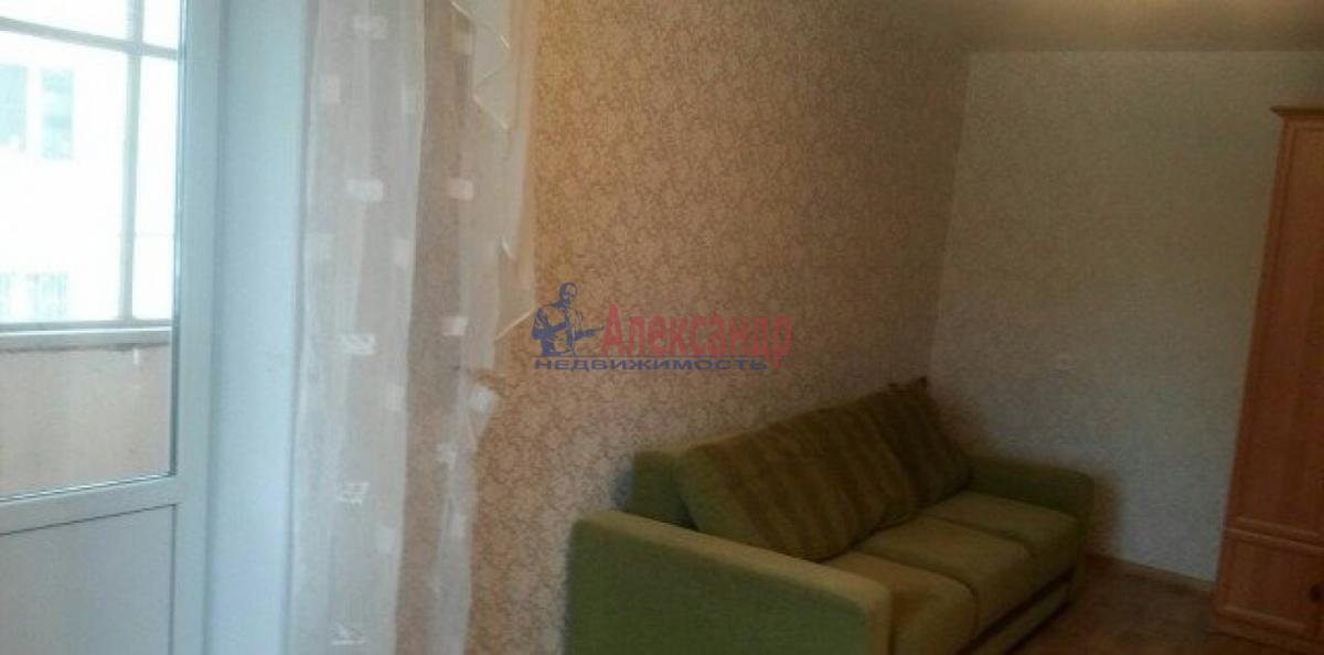 1-комнатная квартира (32м2) в аренду по адресу Опочинина ул., 21— фото 2 из 4