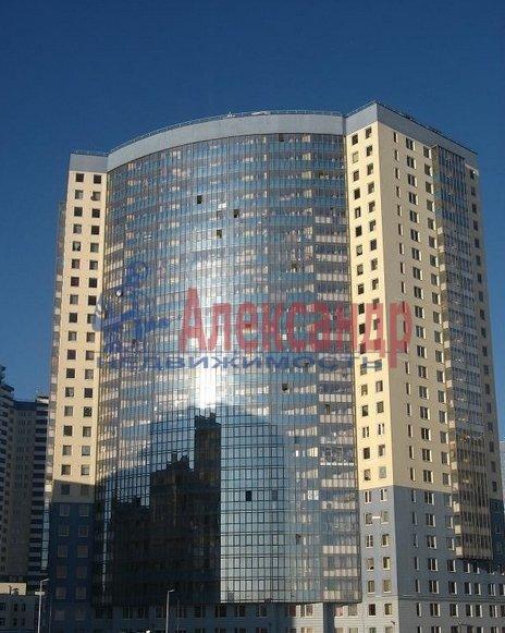 Комната в 2-комнатной квартире (62м2) в аренду по адресу Мебельная ул., 21— фото 2 из 2