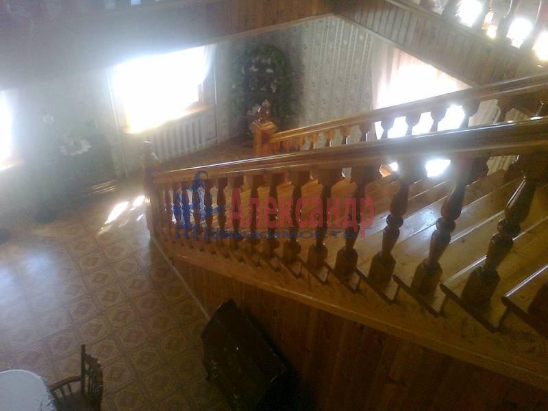 Дом (400м2) в аренду — фото 3 из 5