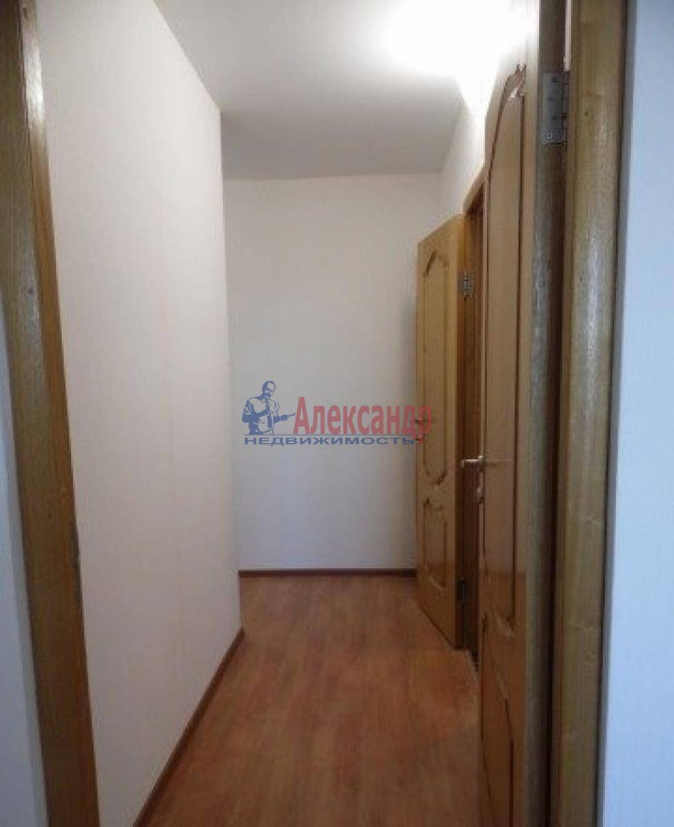 1-комнатная квартира (55м2) в аренду по адресу Октябрьская наб., 126— фото 7 из 10