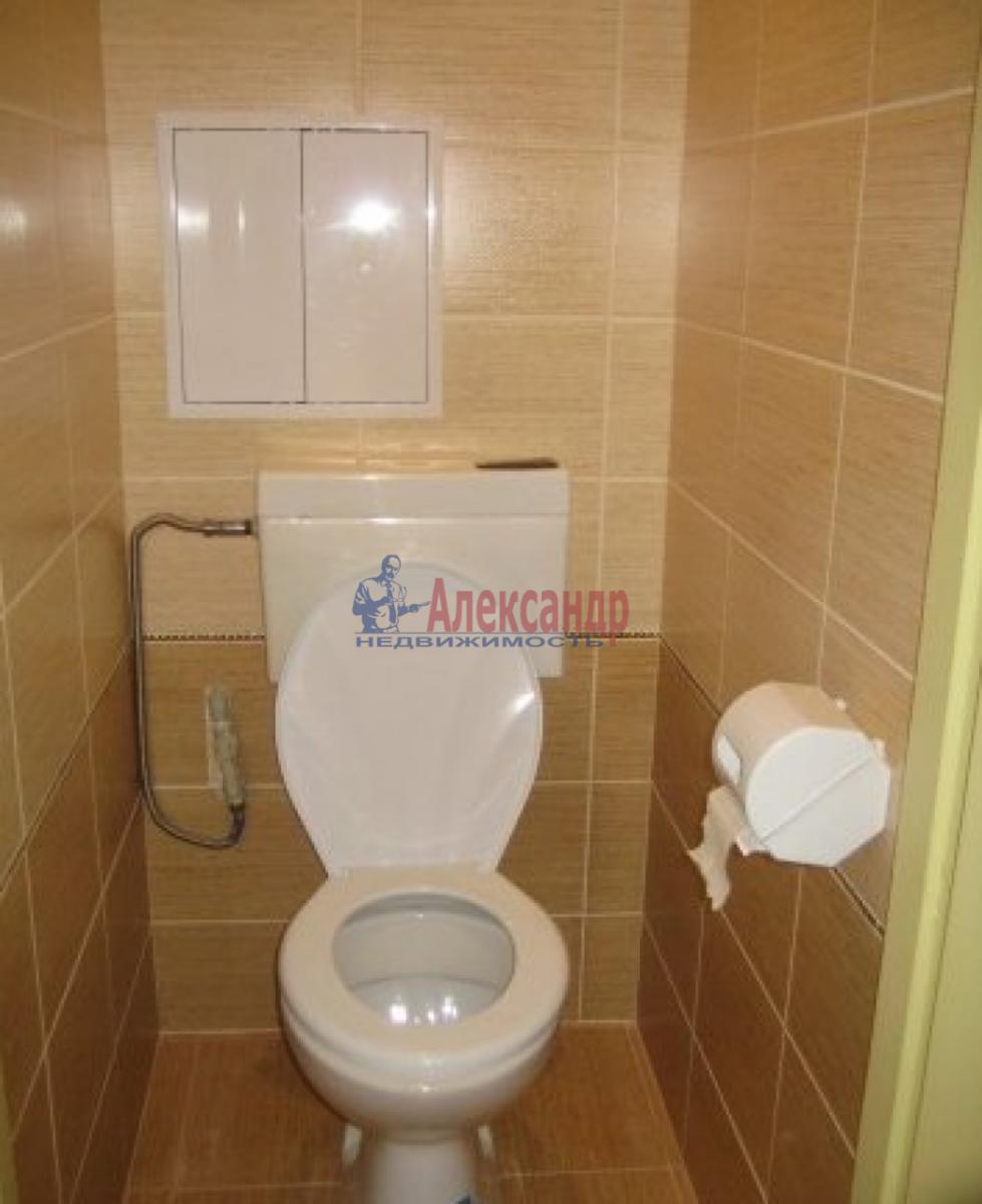 1-комнатная квартира (31м2) в аренду по адресу Туристская ул., 10— фото 4 из 4