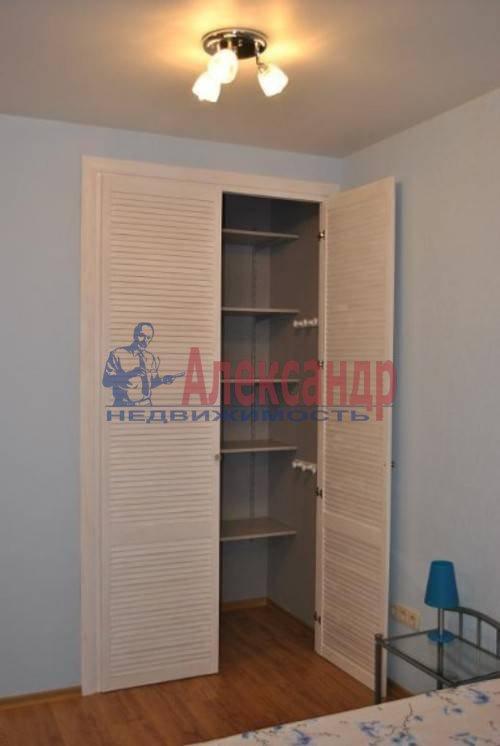 2-комнатная квартира (63м2) в аренду по адресу Энгельса пр., 132— фото 3 из 6