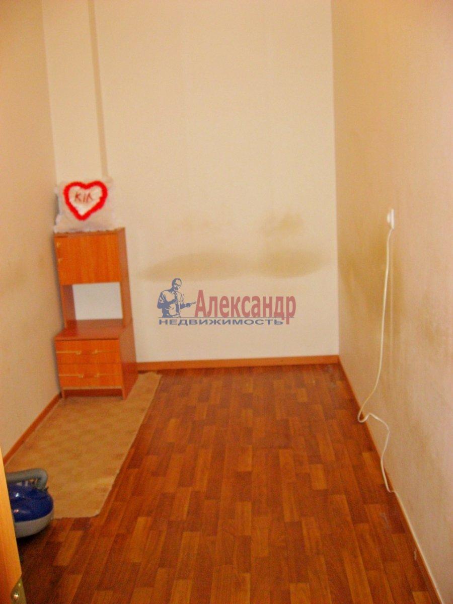 2-комнатная квартира (65м2) в аренду по адресу Савушкина ул., 143— фото 6 из 13