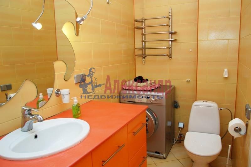 2-комнатная квартира (61м2) в аренду по адресу Кустодиева ул., 19— фото 6 из 6