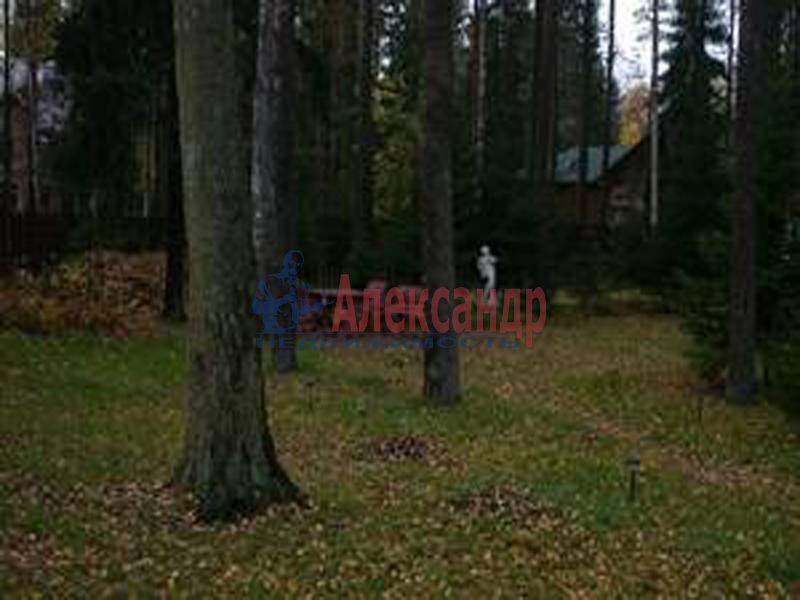 Дом (450м2) в аренду — фото 3 из 3