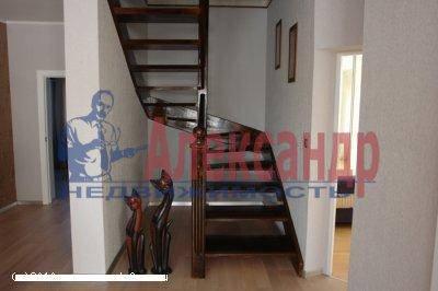 Дом (170м2) в аренду — фото 6 из 7
