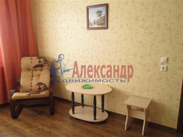 2-комнатная квартира (60м2) в аренду по адресу Железноводская ул., 32— фото 1 из 1