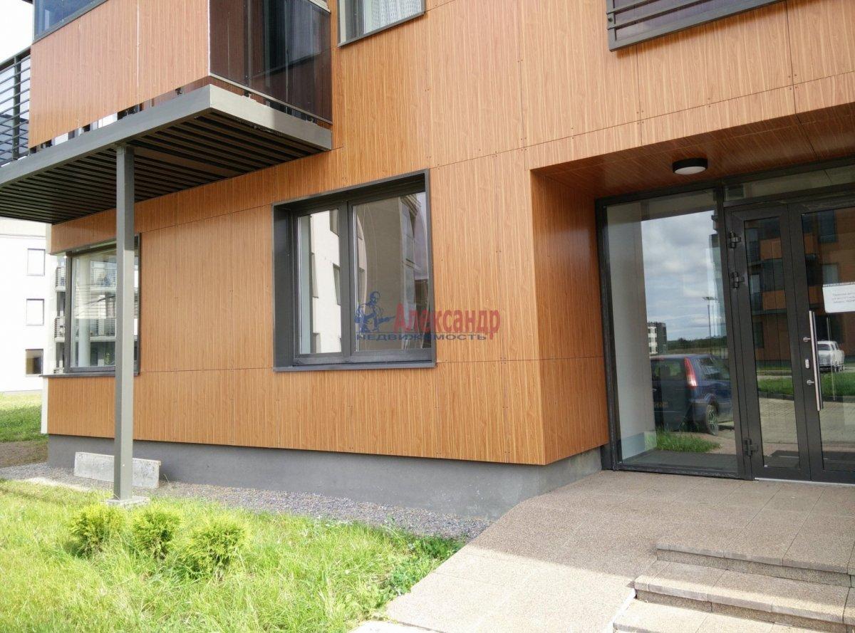 2-комнатная квартира (60м2) в аренду по адресу Узигонты дер., 7— фото 9 из 11