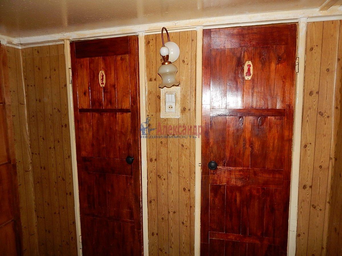 2-комнатная квартира (48м2) в аренду по адресу Лахденпохья г., Трубачева ул.— фото 17 из 20