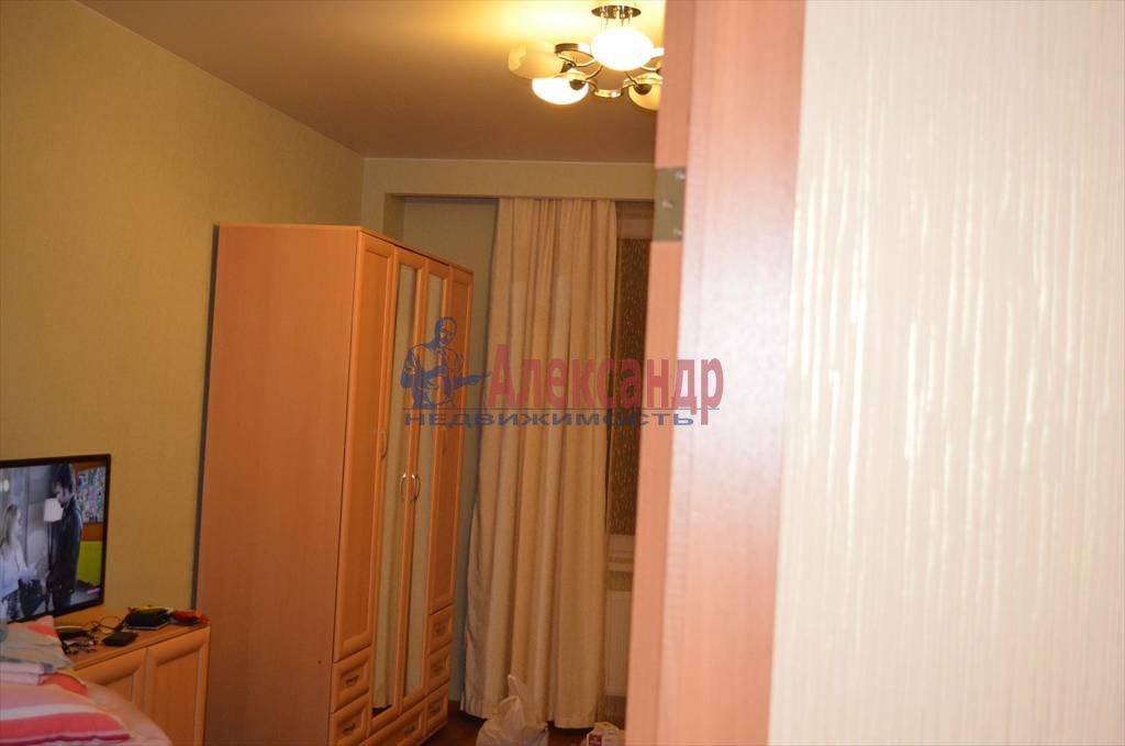 1-комнатная квартира (37м2) в аренду по адресу Королева пр., 61— фото 5 из 7