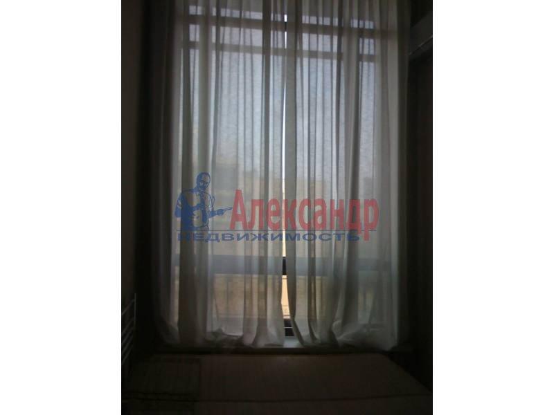 3-комнатная квартира (110м2) в аренду по адресу Московский просп., 220— фото 8 из 11