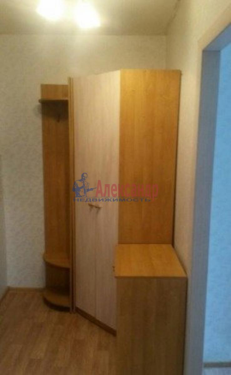 1-комнатная квартира (32м2) в аренду по адресу Опочинина ул., 21— фото 4 из 4
