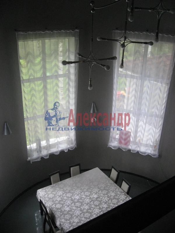 Дом (350м2) в аренду — фото 5 из 10
