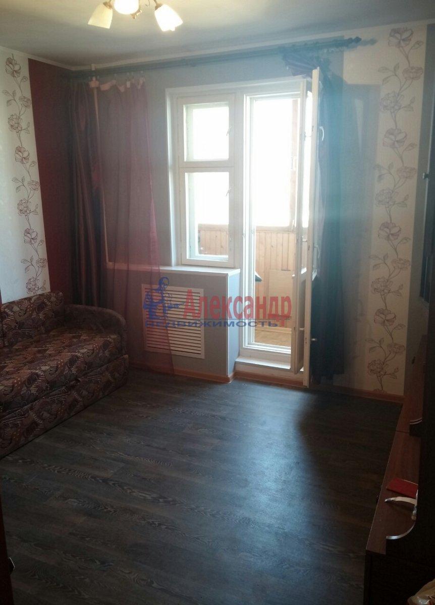 3-комнатная квартира (63м2) в аренду по адресу Школьная ул., 114— фото 8 из 9
