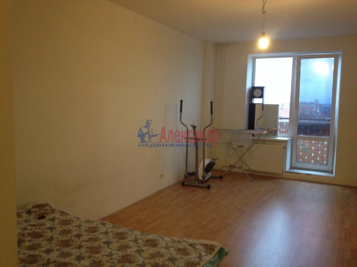 2-комнатная квартира (65м2) в аренду по адресу Савушкина ул., 143— фото 6 из 11