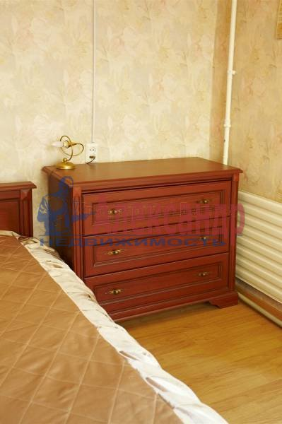 3-комнатная квартира (80м2) в аренду по адресу Канала Грибоедова наб.— фото 3 из 10