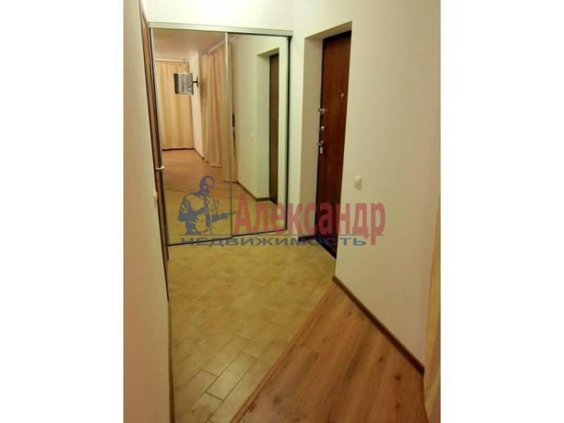 Студия (36м2) в аренду — фото 6 из 7