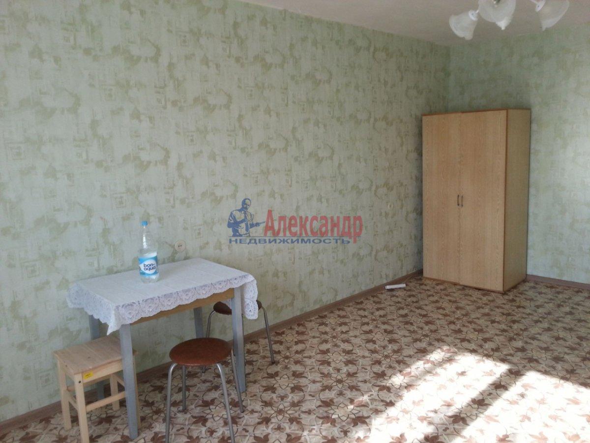 2-комнатная квартира (55м2) в аренду по адресу Энергетиков пр., 31— фото 1 из 3
