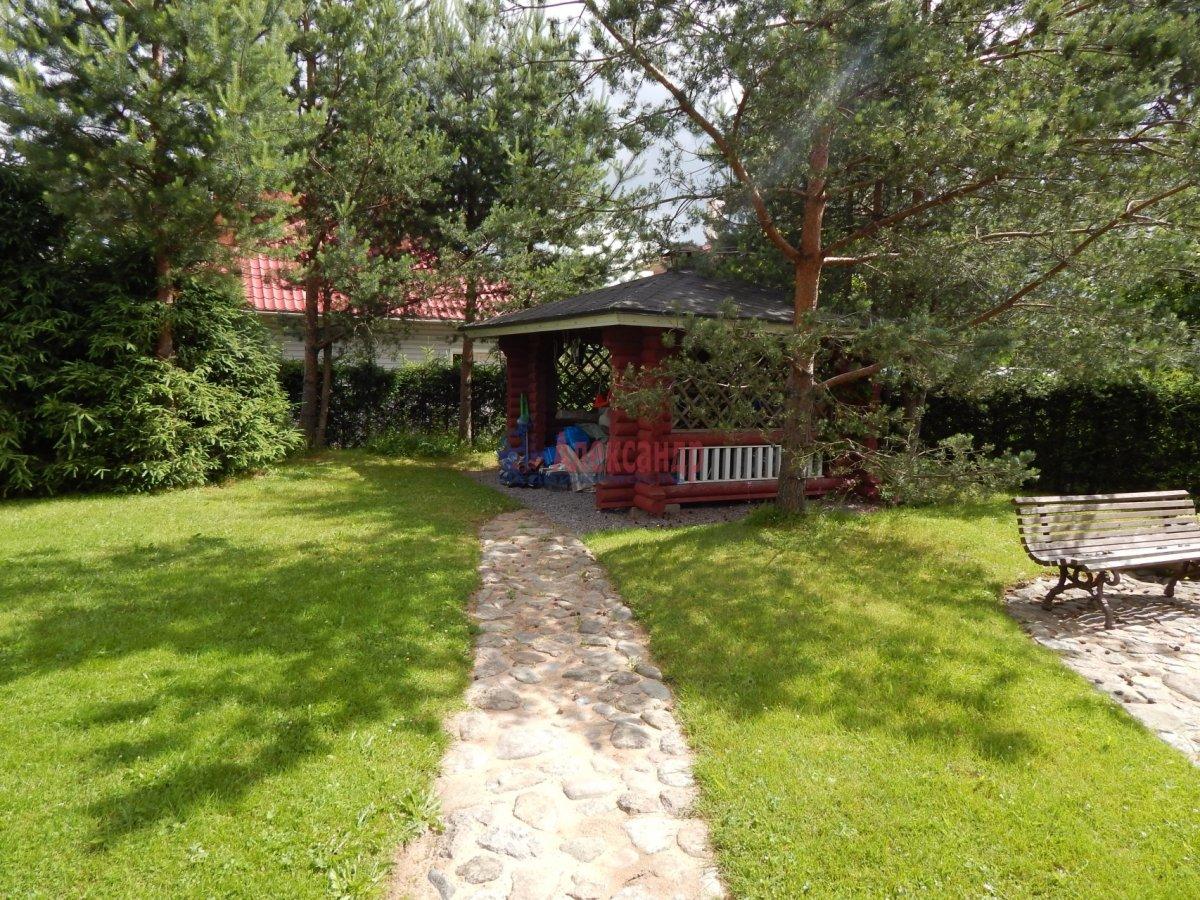 Дом (110м2) в аренду — фото 3 из 10