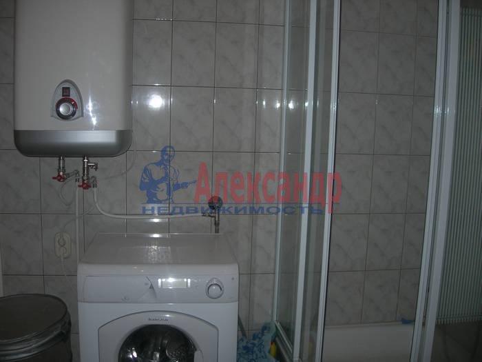 3-комнатная квартира (100м2) в аренду по адресу Союза Печатников ул., 18— фото 7 из 10