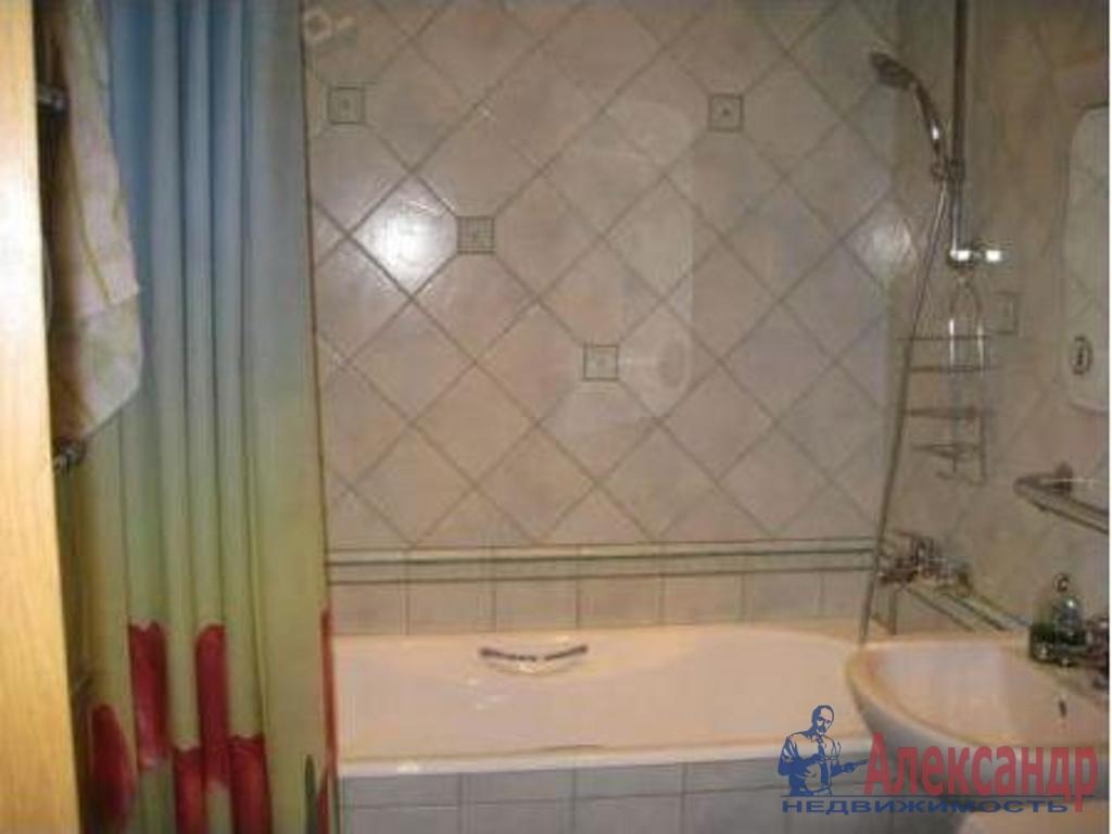 2-комнатная квартира (52м2) в аренду по адресу Десантников ул., 20— фото 4 из 4