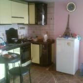 1-комнатная квартира (44м2) в аренду по адресу Софийская ул., 55— фото 1 из 3