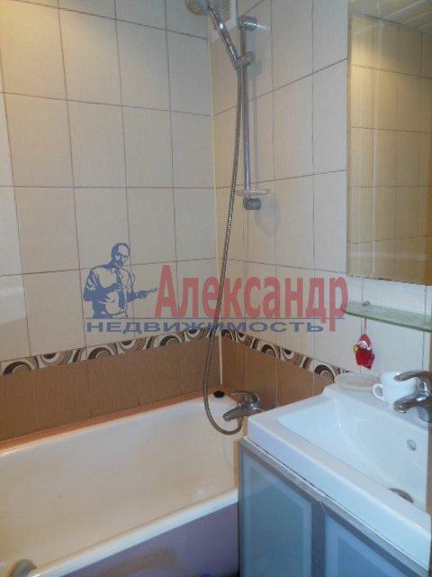 1-комнатная квартира (41м2) в аренду по адресу Димитрова ул., 2— фото 4 из 4