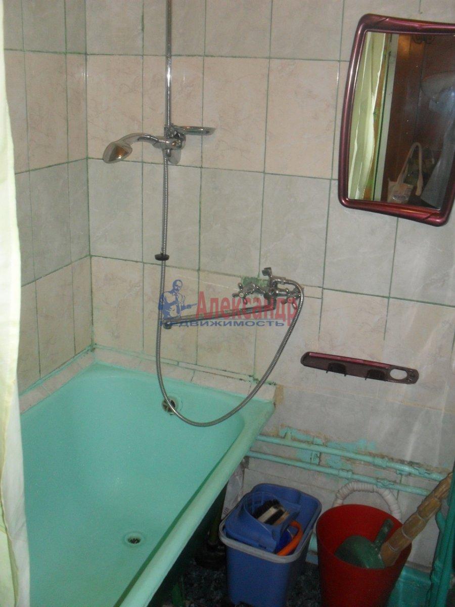2-комнатная квартира (47м2) в аренду по адресу Будапештская ул., 17— фото 5 из 8