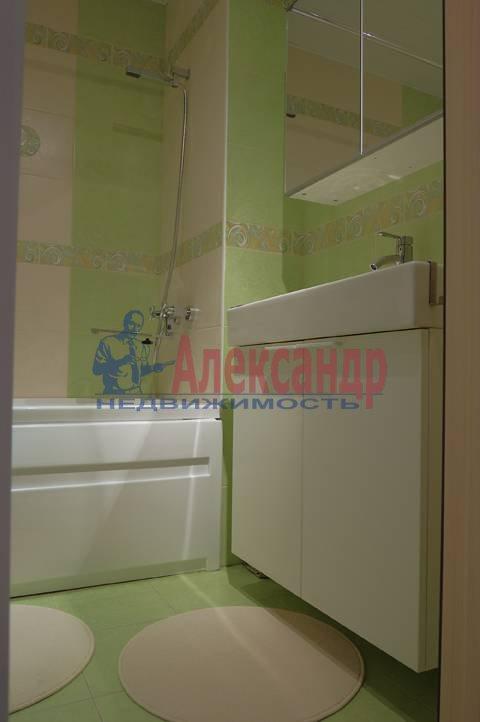 2-комнатная квартира (50м2) в аренду по адресу Космонавтов просп., 61— фото 11 из 11