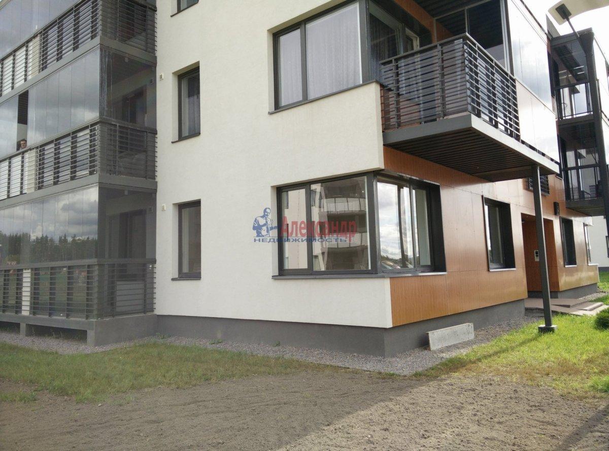 2-комнатная квартира (60м2) в аренду по адресу Узигонты дер., 7— фото 10 из 11
