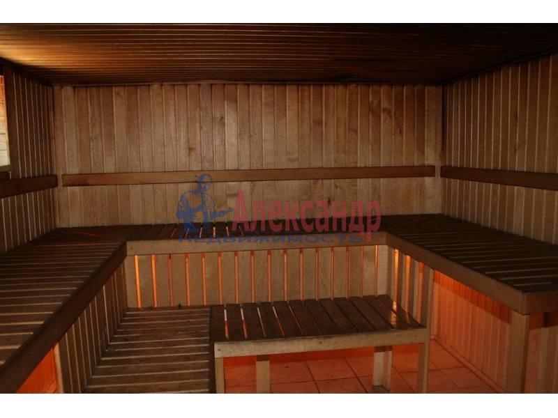 Дом (300м2) в аренду — фото 14 из 14