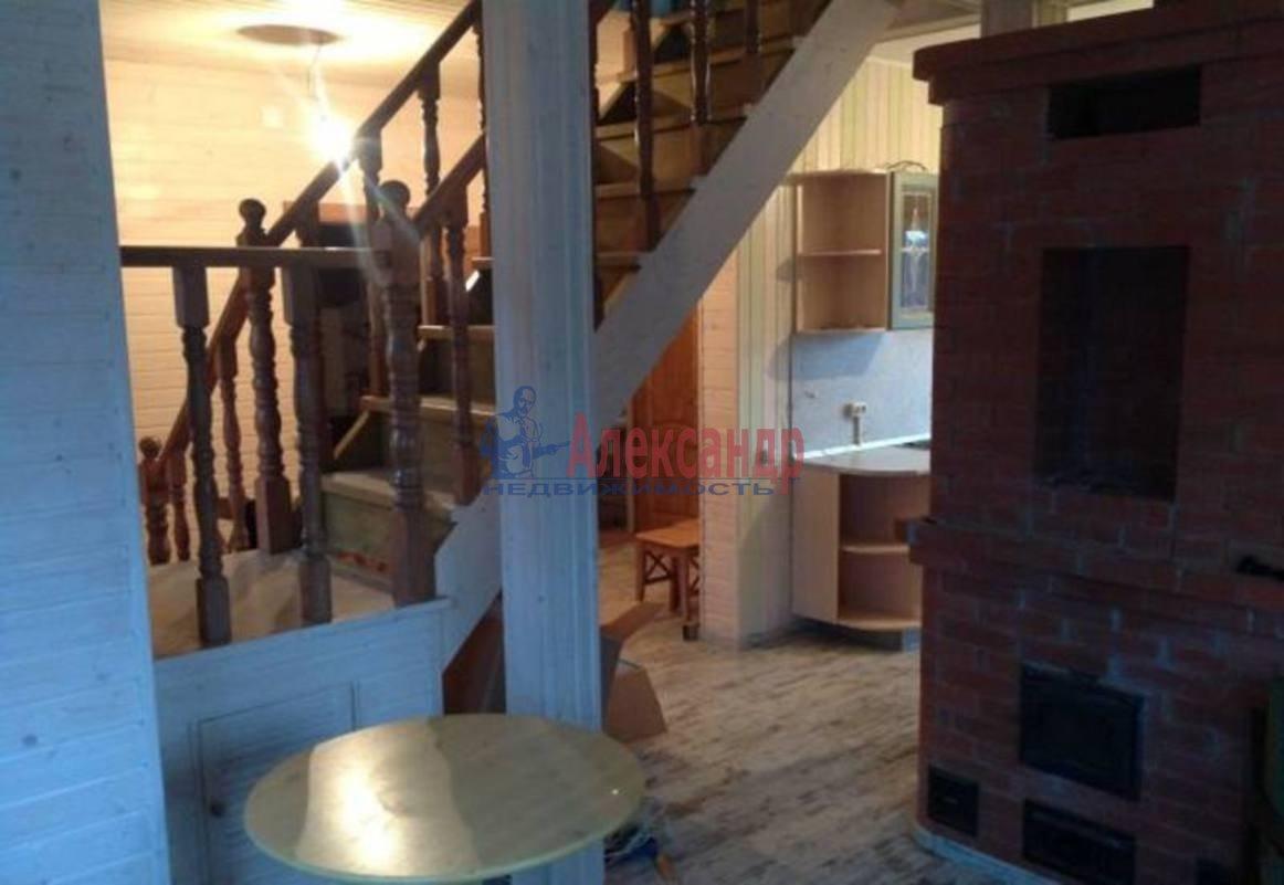 Дом (150м2) в аренду — фото 3 из 18