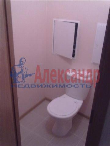 1-комнатная квартира (35м2) в аренду по адресу Нейшлотский пер., 11— фото 4 из 8