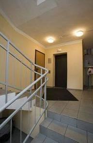 2-комнатная квартира (56м2) в аренду по адресу Вознесенский пр., 20— фото 3 из 4