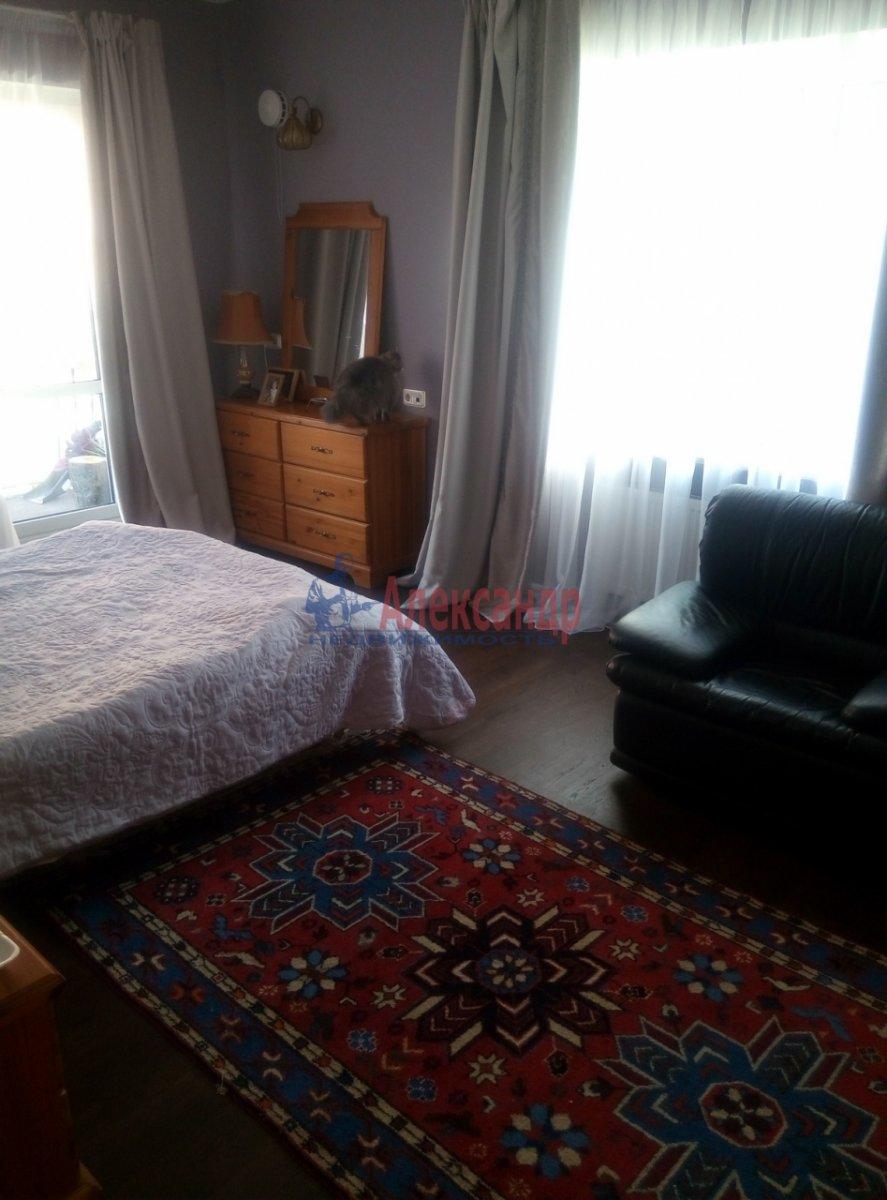 Дом (130м2) в аренду — фото 7 из 13