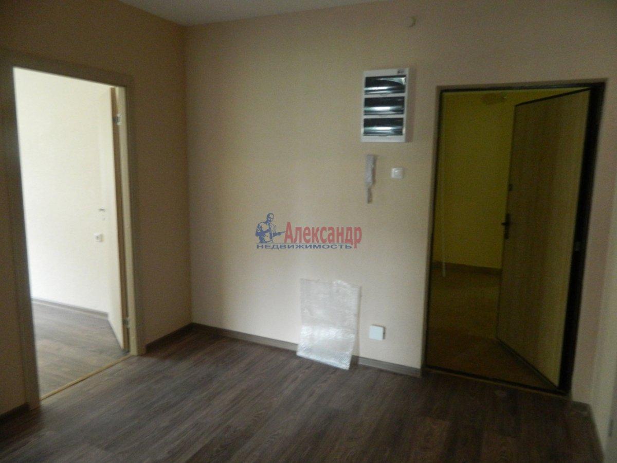 3-комнатная квартира (77м2) в аренду по адресу Яхтенная ул., 32— фото 12 из 12