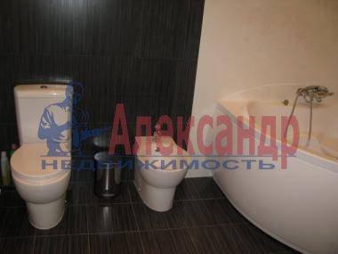 1-комнатная квартира (35м2) в аренду по адресу Оренбургская ул., 2— фото 3 из 3