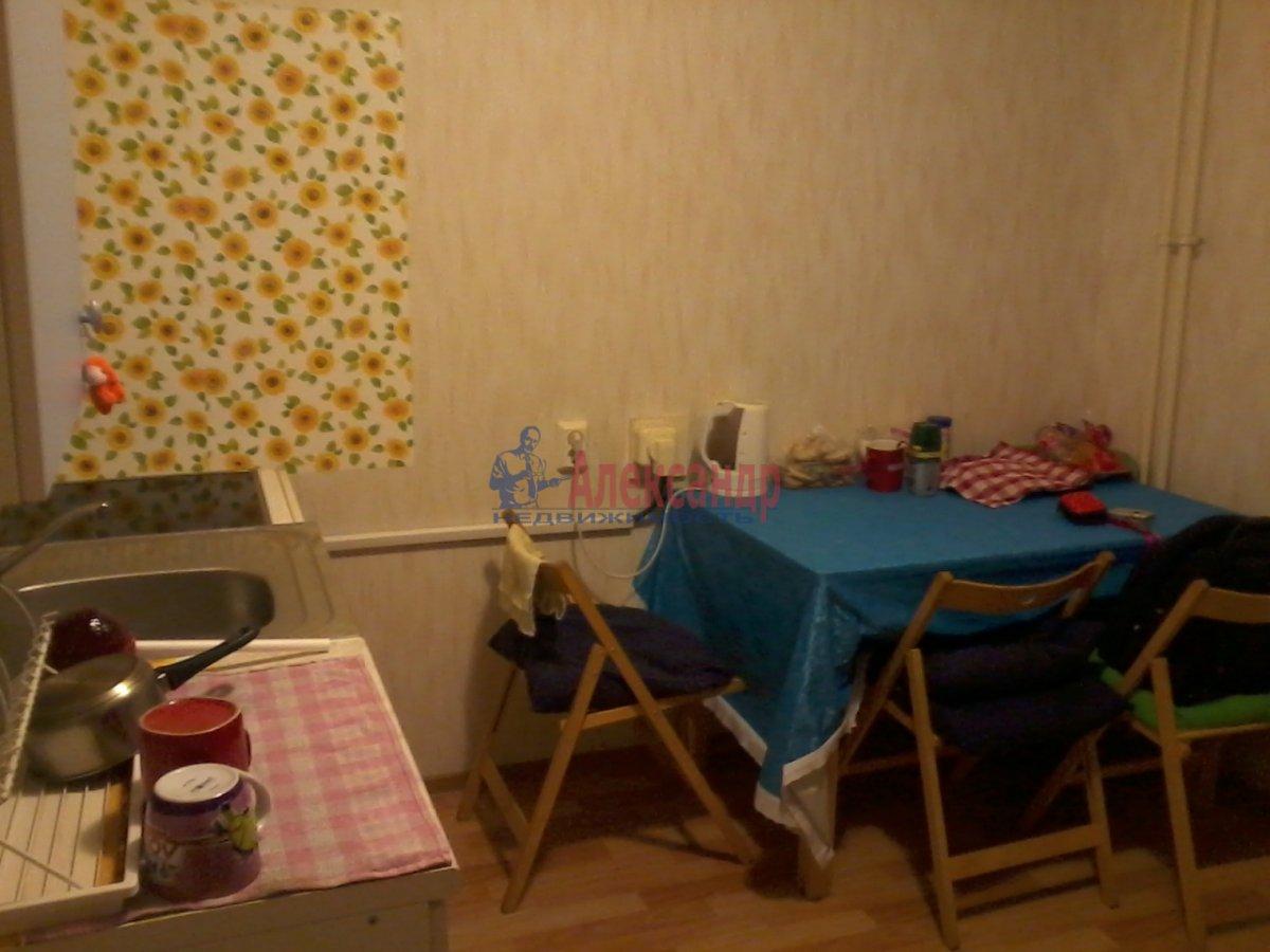 1-комнатная квартира (40м2) в аренду по адресу Шотмана ул., 6— фото 7 из 7