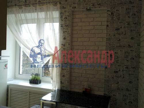 2-комнатная квартира (68м2) в аренду по адресу Малая Морская ул., 13— фото 7 из 13