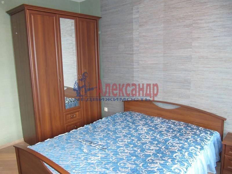 2-комнатная квартира (65м2) в аренду по адресу Беринга ул., 23— фото 4 из 12