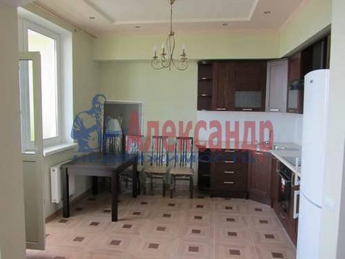 2-комнатная квартира (64м2) в аренду по адресу Фермское шос., 32— фото 9 из 9