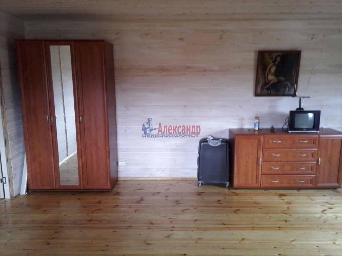 Дом (110м2) в аренду — фото 10 из 14